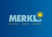 Merkl Logo