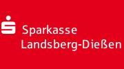 Sparkasse Landsberg-Dießen Logo